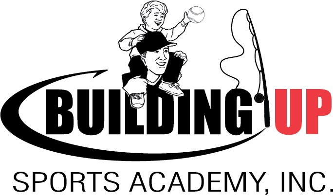 Peacock fishing charter building up sports academy for Academy sports fishing